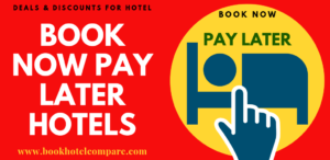 Hotels in Miami Beach Book Now Pay Later