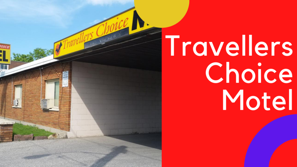 Find Cheap Motels Near Me Under $30 for a Budget Travel