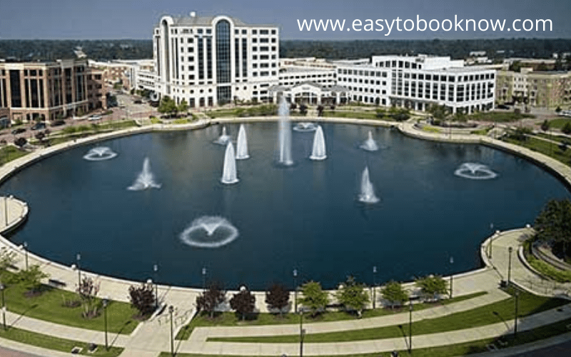 What To Do In Newport News, VA